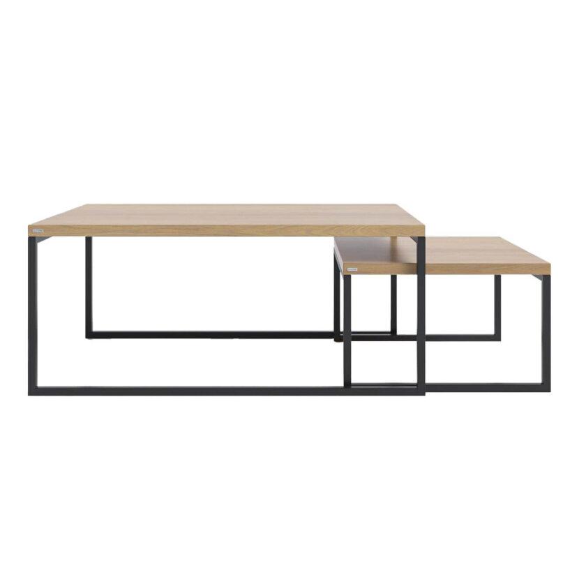 minimalistyczne stoliki doblo