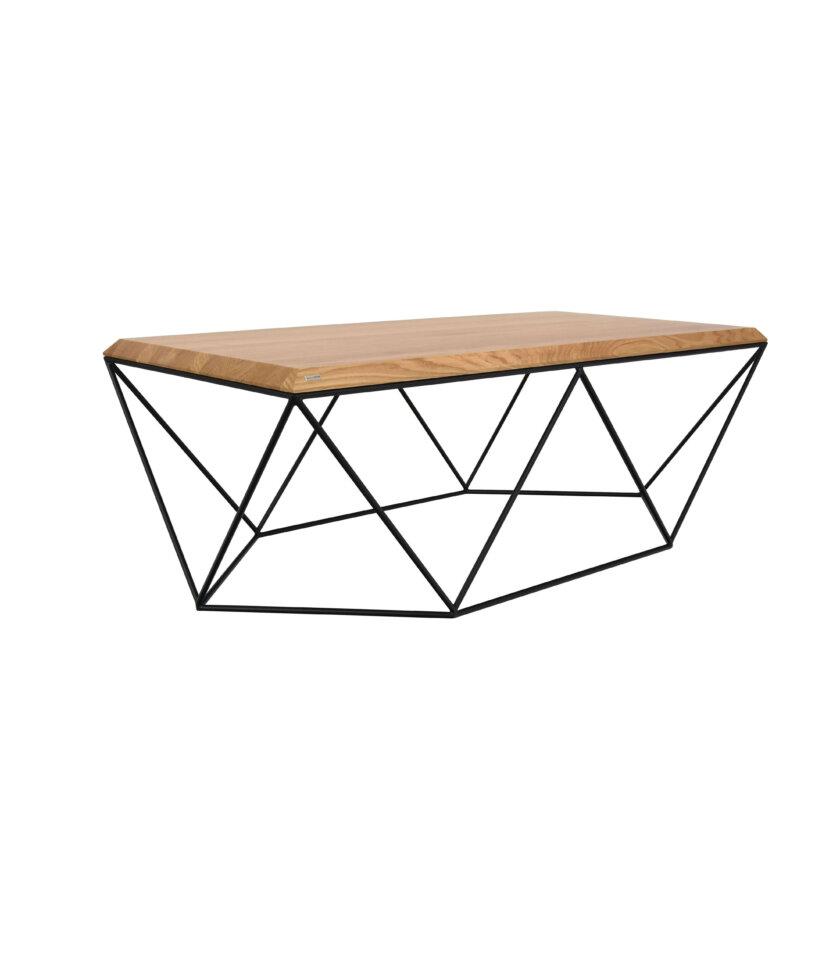 stoliki do salonu