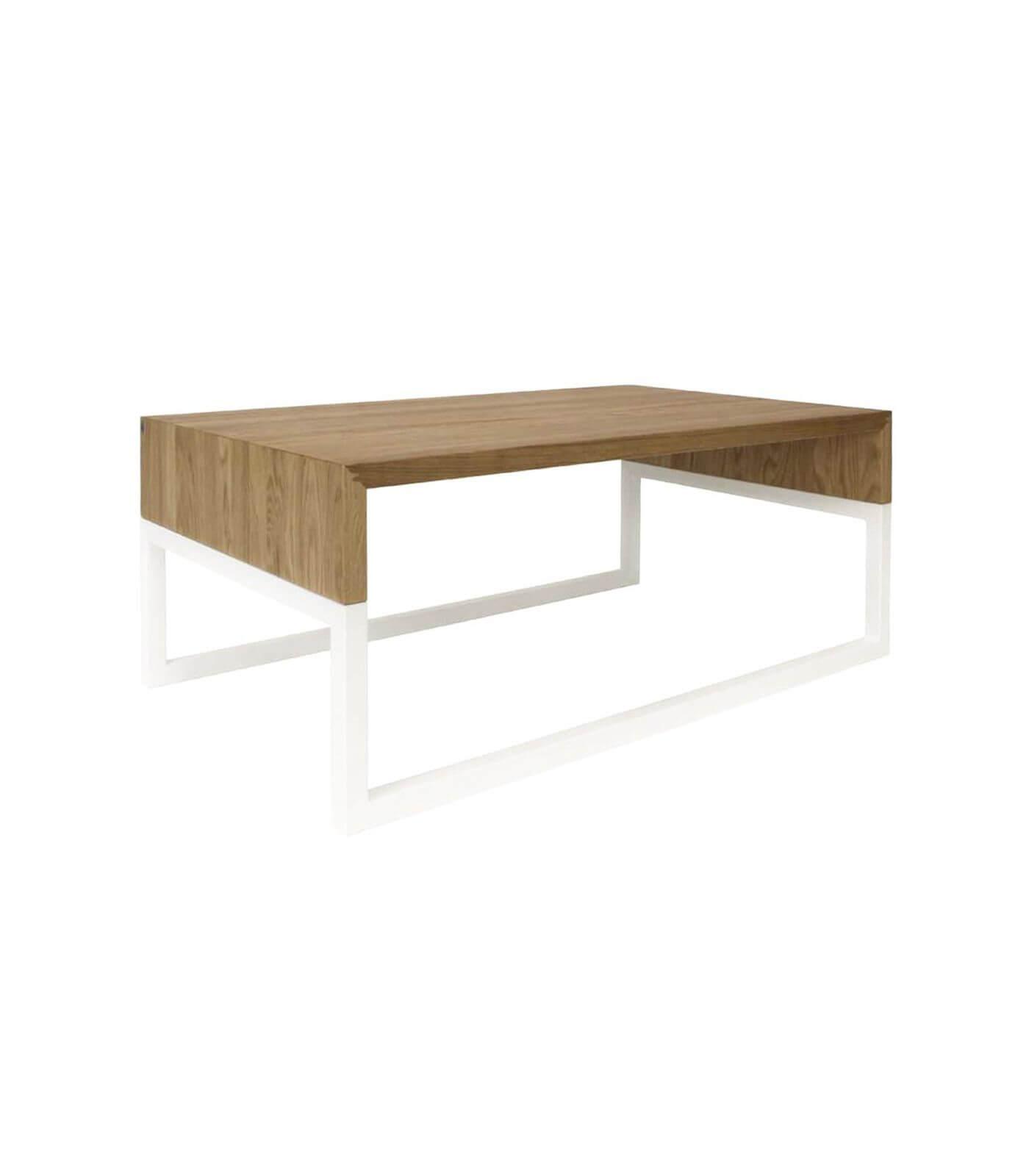 meble minimalistyczne - take me HOME