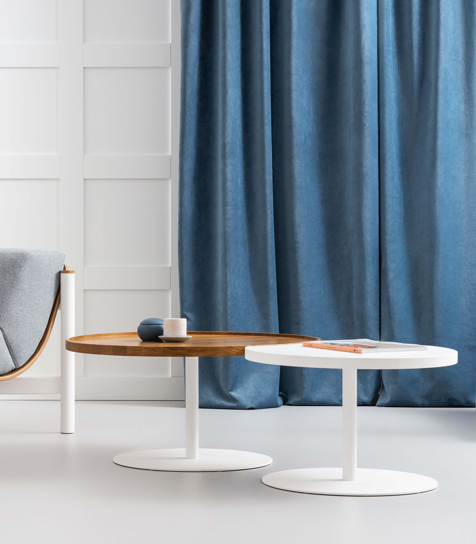 loftowe stoliki kombi - take me HOME