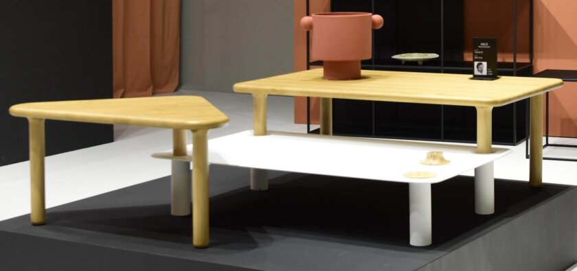 stolik do salonu