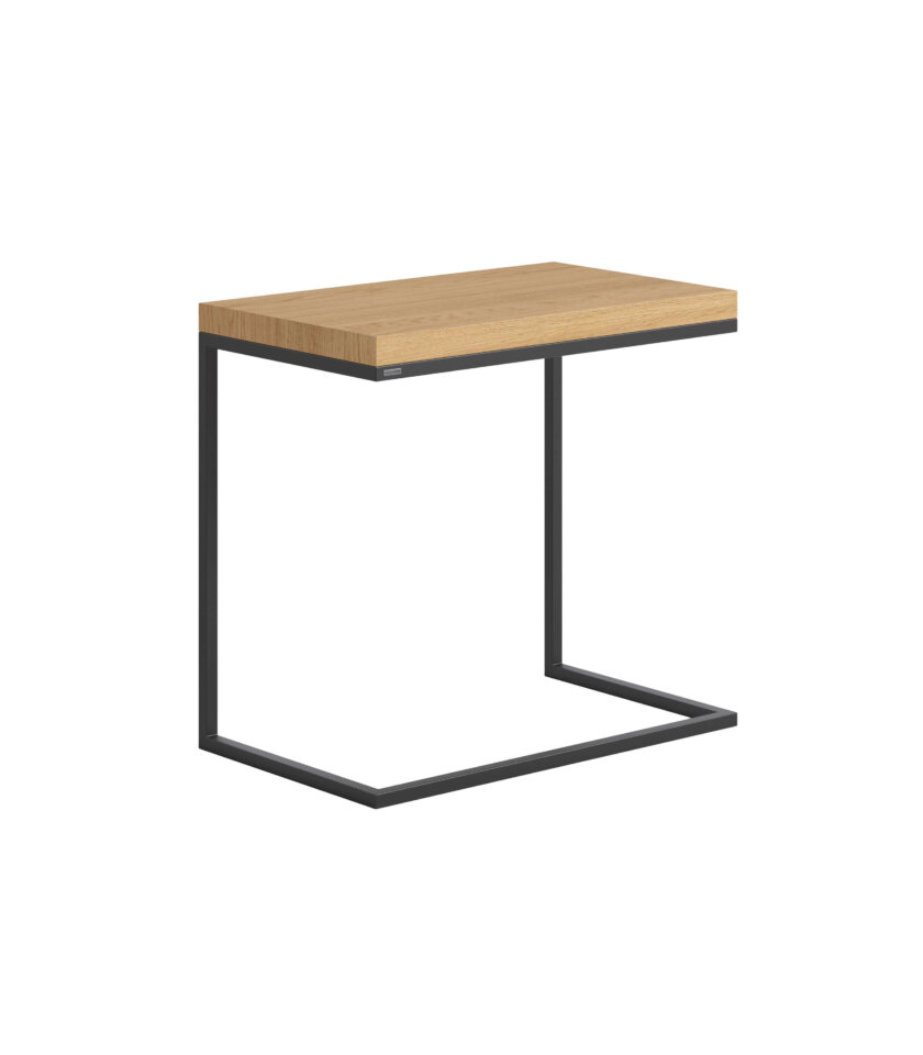 stolik pomocniczy