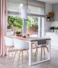 loftowy stol orlando