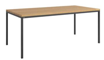 nowoczesny stół – MODERN CLASSIC
