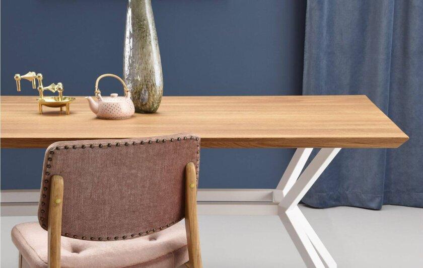 debowy stol