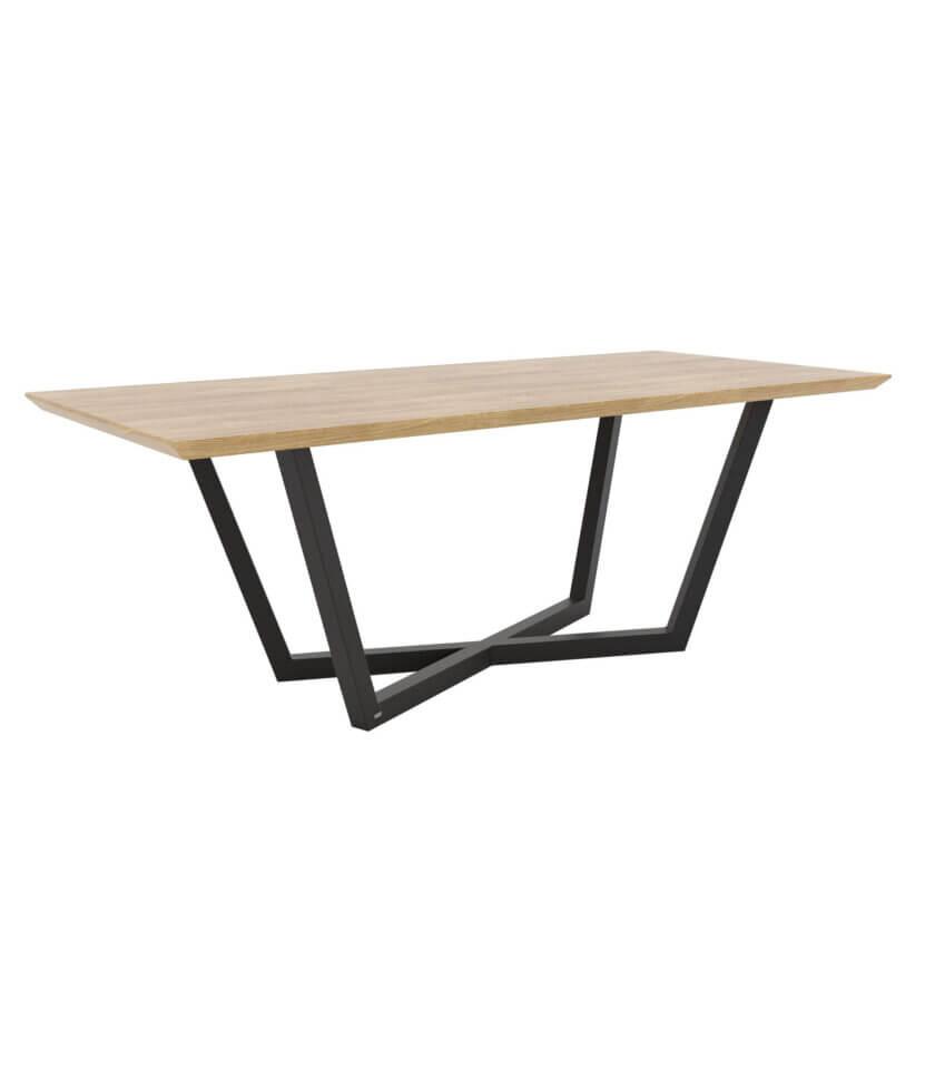nowoczesny stol tavolo