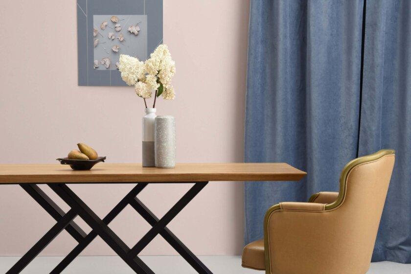 minimalistyczny stol mr