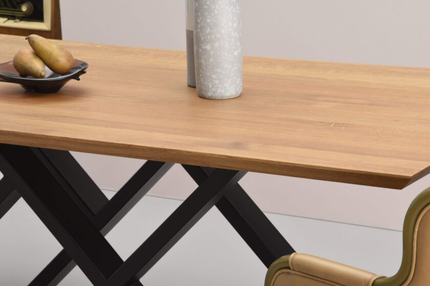 nowoczesny stol mr