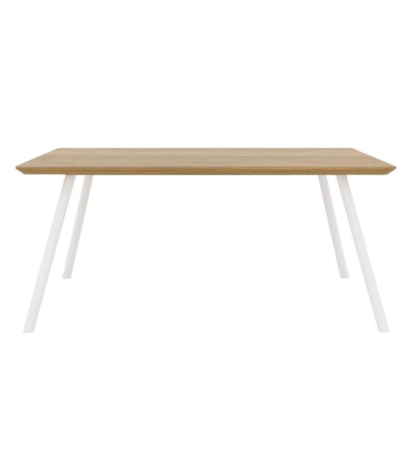 nowoczesny stol jadalniany mezzo soft