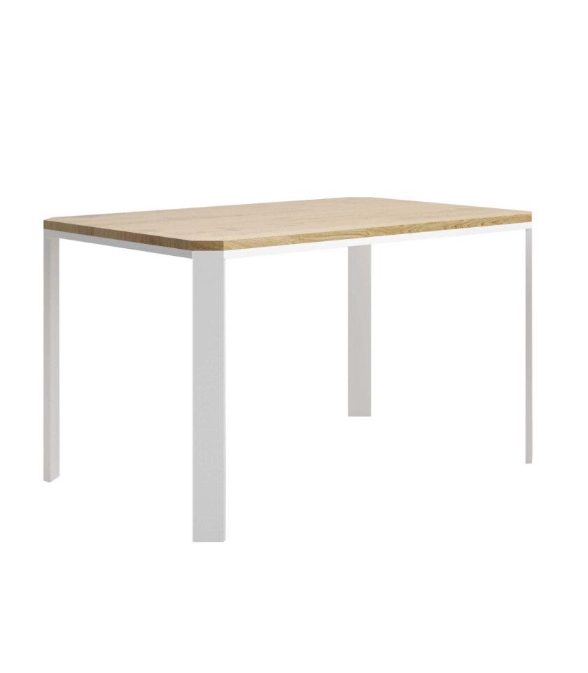 maly stol nowoczesny do kuchni