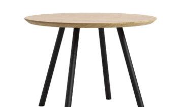 minimalistyczny stół – OSKAR