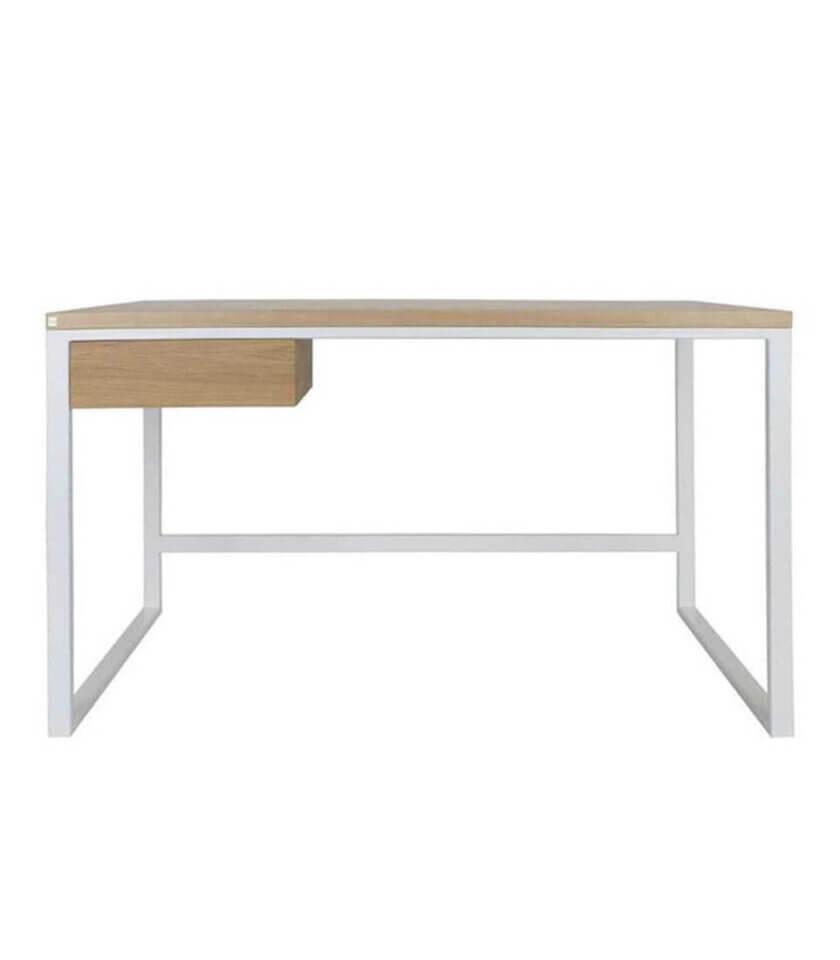 nowoczesne biurko kai