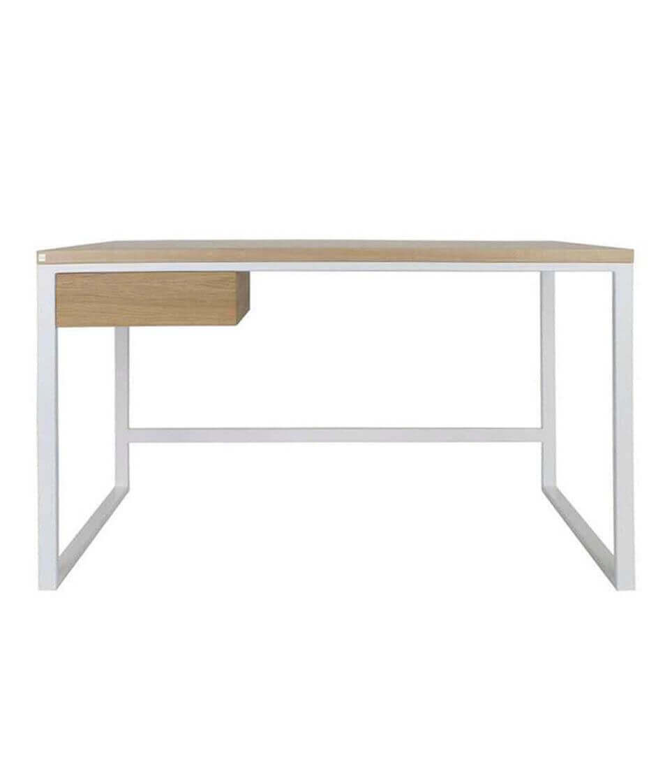 nowoczesne biurko kai - take me HOME