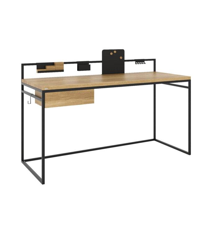 biurko wygodne