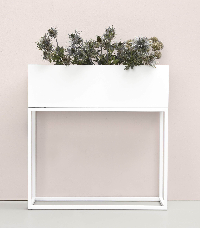 donica na rosliny gardena oslona design