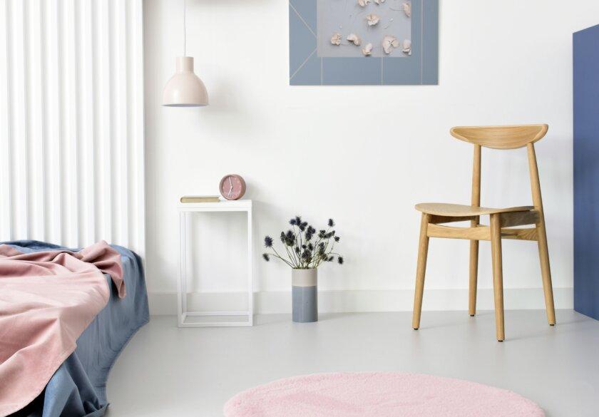 krzeslo drewniane najlepszy polski design