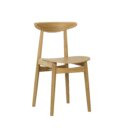 krzeslo skandynawskie drewniane design skandynawski