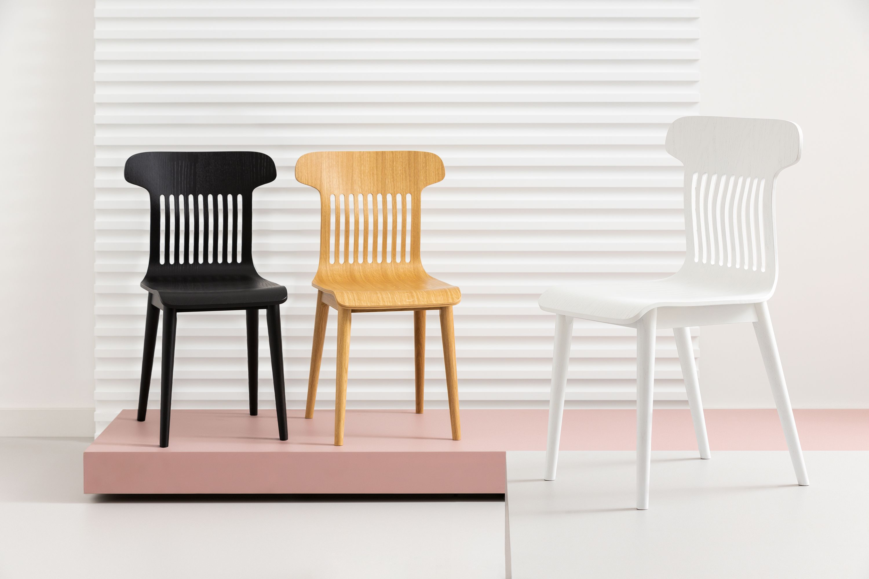 polskie krzesło nowoczesne