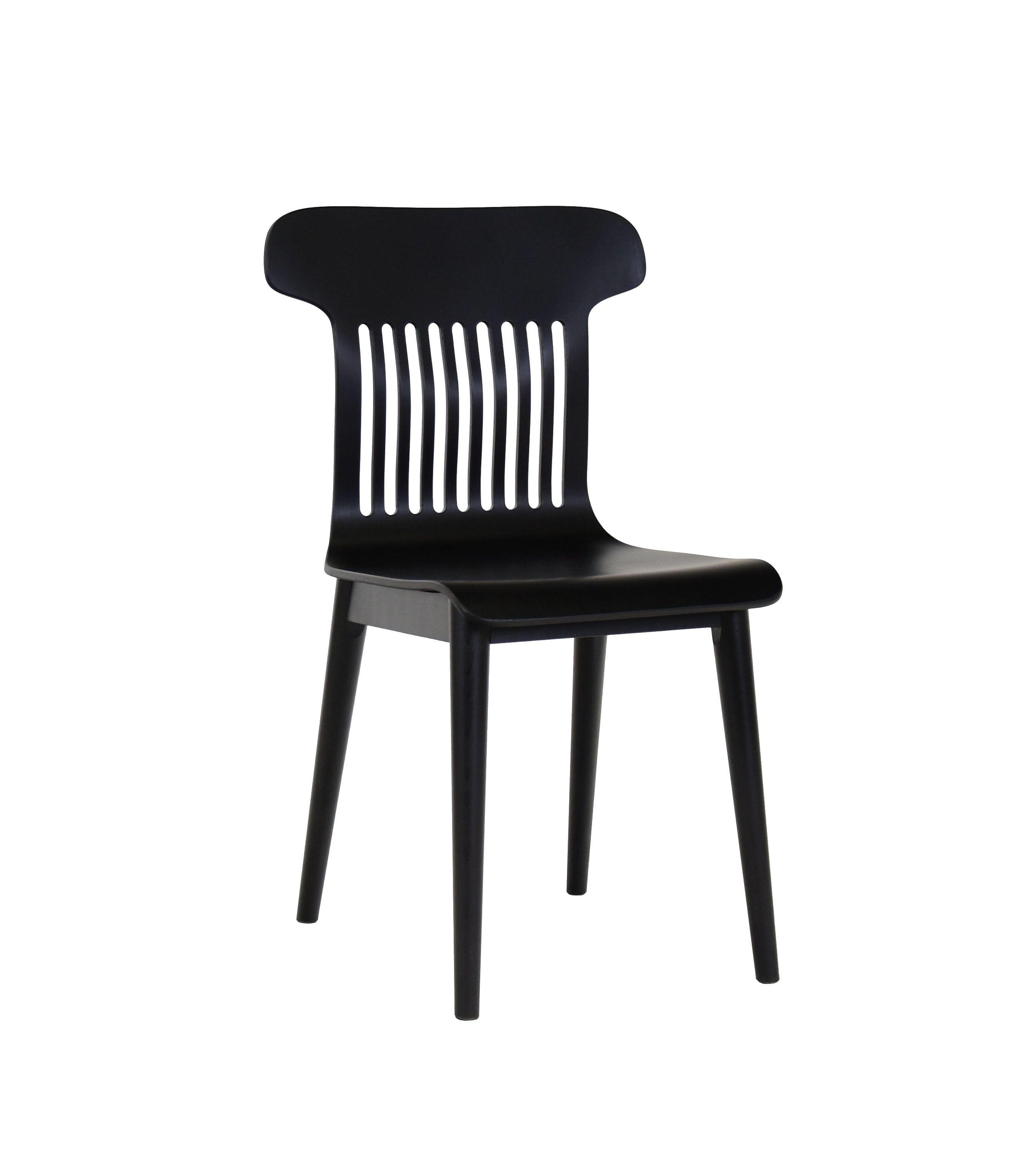 nowoczesne krzesło skandynawskie