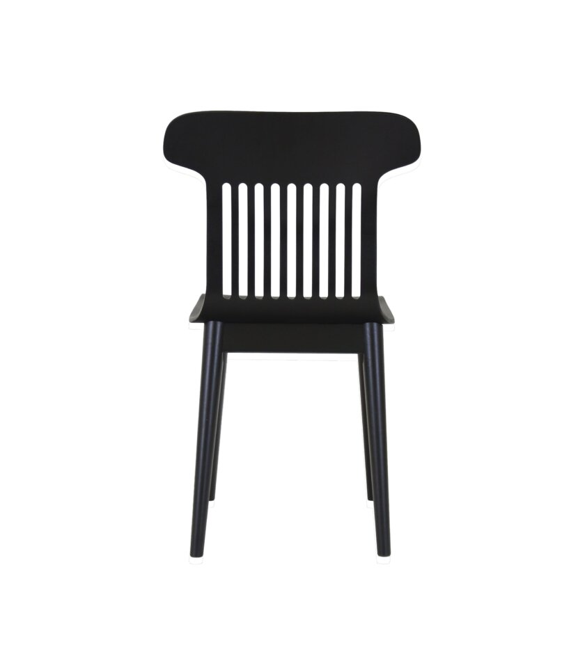 nowoczesne krzeslo maestro