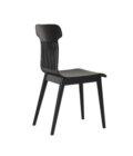 nowoczesne krzeslo skandynawskie
