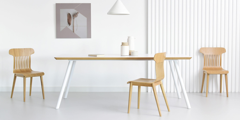 krzeslo debowe najlepszy polski design