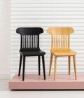 polski design krzeslo maestro nowoczesne dab