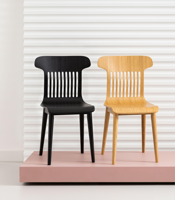 polski design krzesło nowoczesne