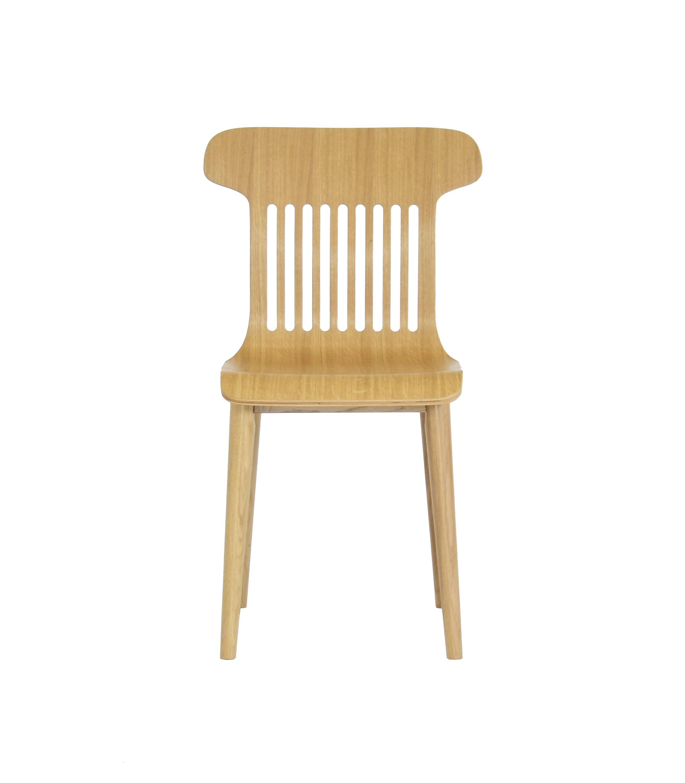 polski design krzesła