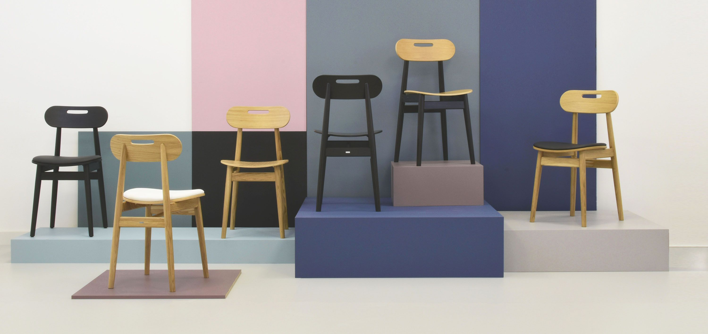 krzesla w stylu skandynawskim drewniane dab naturalny