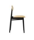 krzeslo dab nowoczesne