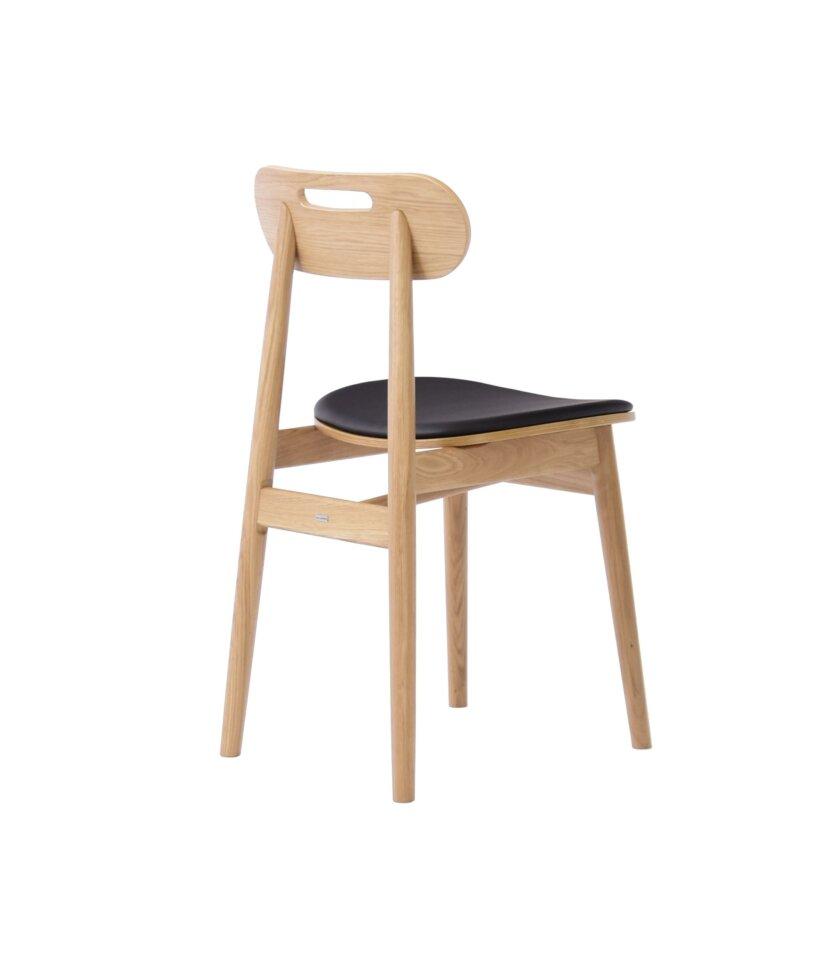 krzeslo do restauracji