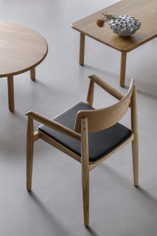 krzeslo w stylu skandynawskim fotel