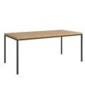 nowoczesny stol rozkladany