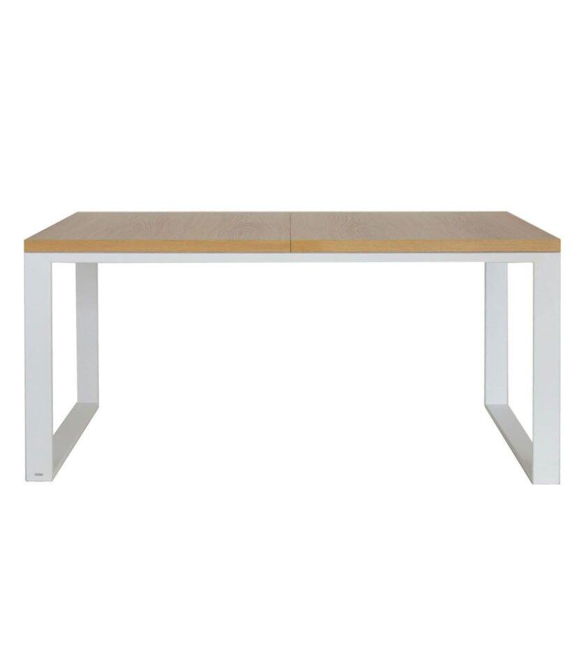 loftowy stol rozkladany orlando