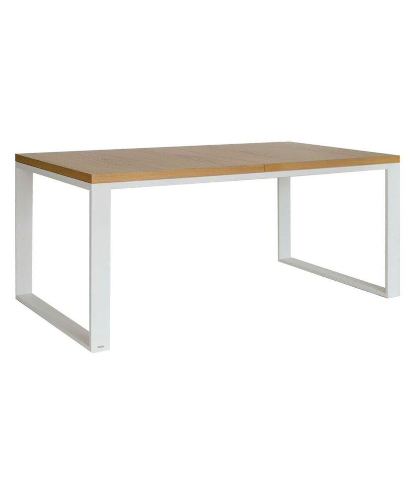 minimalistyczny stol orlando rozkladany