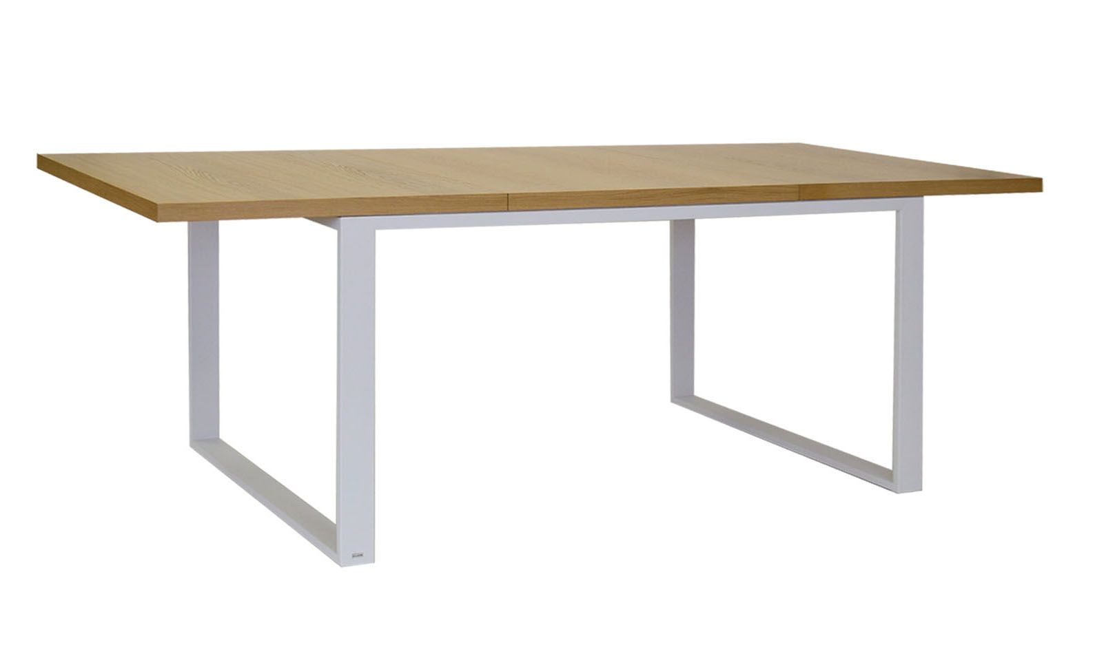 minimalistyczny stół orlando rozkładany - take me HOME