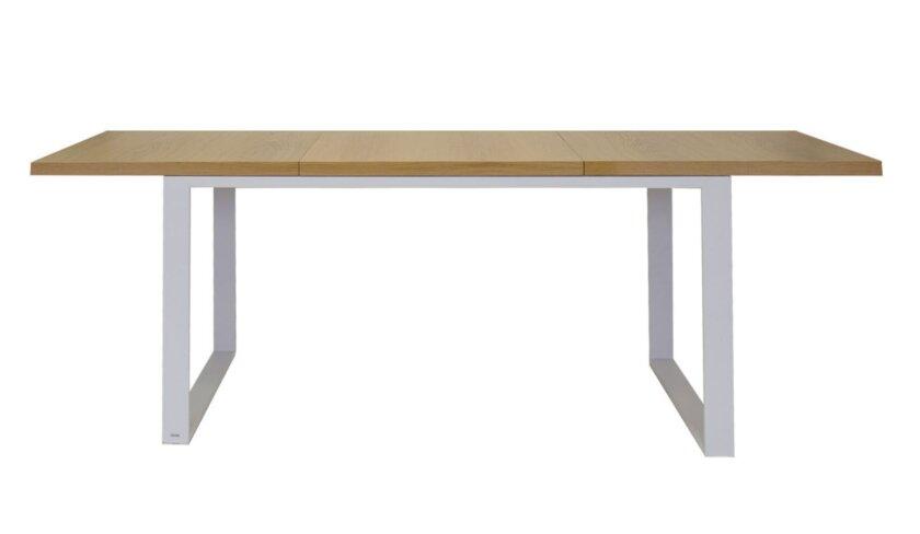 nowoczesny stol orlando rozkladany