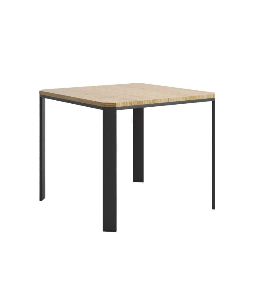 stol maly rozkladany designerski