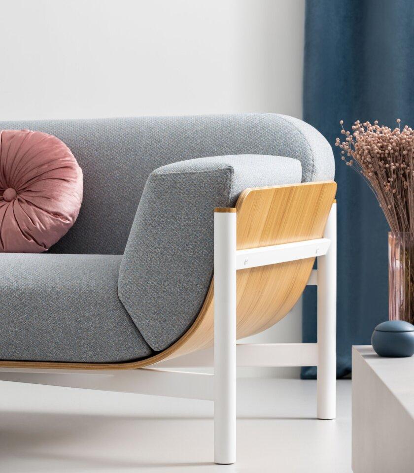 sofa nowoczesna polski design