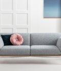 sofa skandynawska minimalistyczna polski design