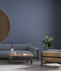 sofa hotelowa do wnetrz komercyjnych nowoczesna