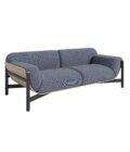 sofa nowoczesna must have  ldf velo