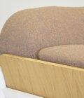 sofa piekna