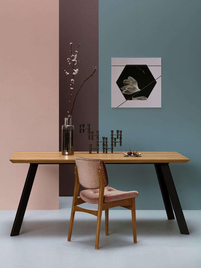 nowoczesne stoły - take me HOME