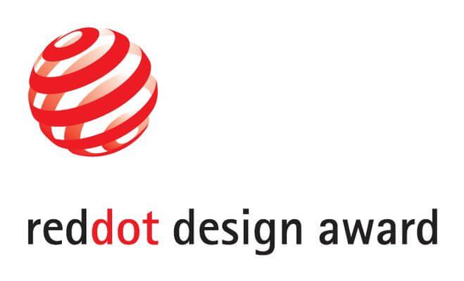 Nagroda Red Dot 2020