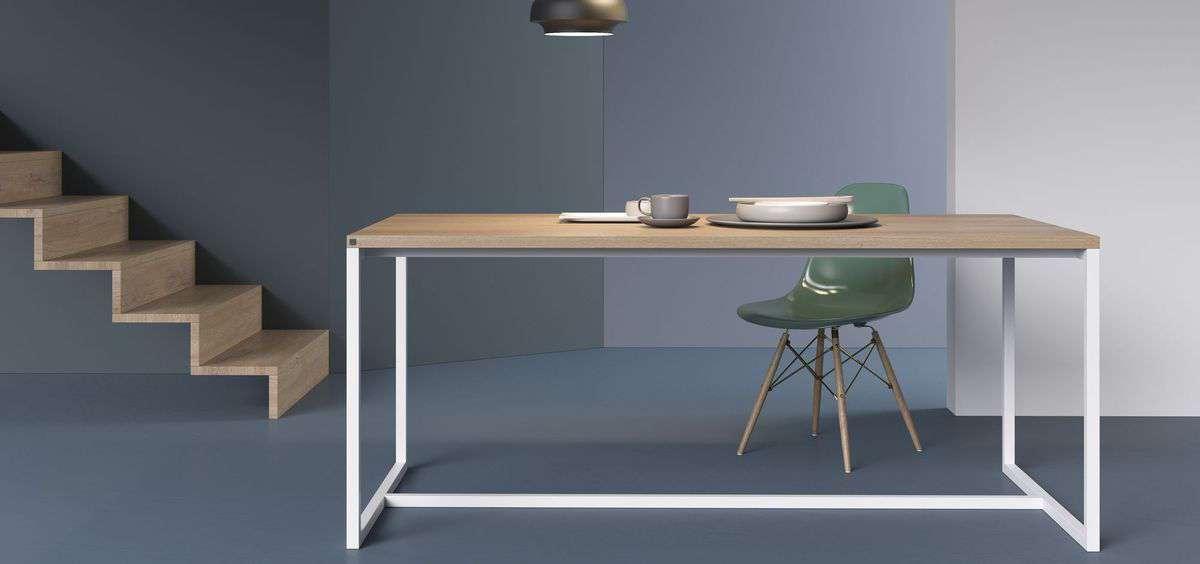 take me HOME - stół rozkładany MODERN CLASSIC
