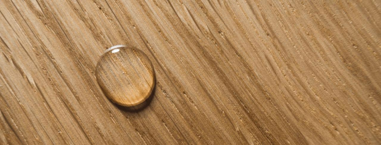 olej czy lakier dąb naturalny meble dębowe takemehome