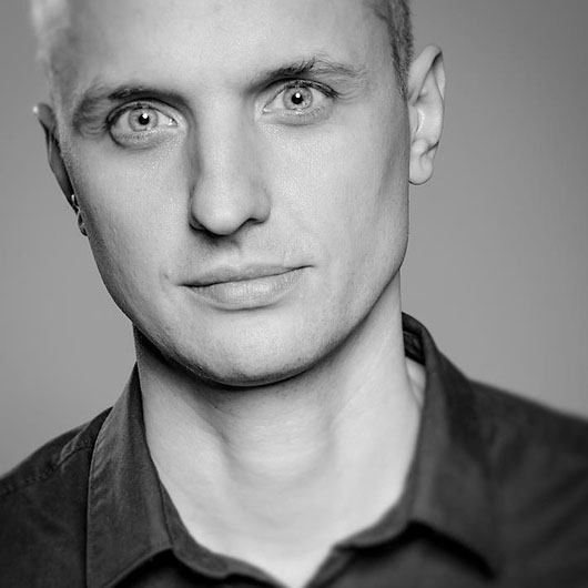 Przemek_Lisiecki