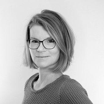 Susanne_Uerlings